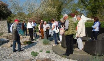 Arboretum Ellerhoop (3)